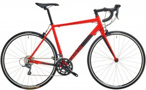 Mens Genesis Delta 10 Road Bike (MEDIUM)-0