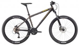 Genesis Core 10 Mountain Bike 2017 (Medium)-0