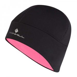 Ronhill Pro Beanie Hat-0