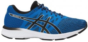 Mens Asics Gel Exalt-0