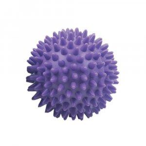 Spikey Massage Ball 7cm-0