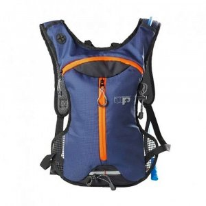 UP Tarn Hydration pack 1.5L Blue/Orange-0