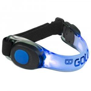 Gato LED Armband Blue-0