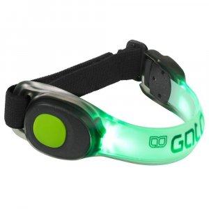 Gato LED Armband Green-0