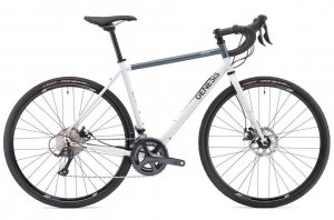Mens Genesis Croix-de-fer 10 2018 Road Bike M-7105