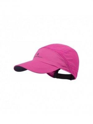 Ronhill Air-lite Cap Pink-0