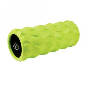 Fitness-Mad Tread Roller Green-0