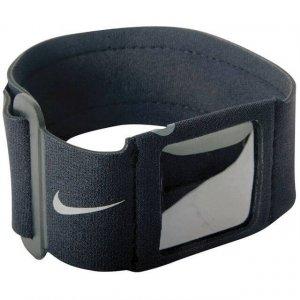 Nike Sport Strap-0