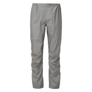 Mens OMM Halo Pant Grey-0