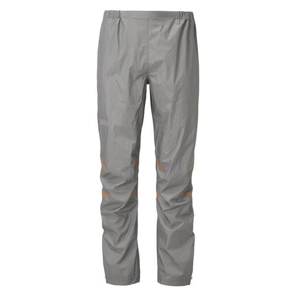 Mens OMM Halo Pant Grey-0