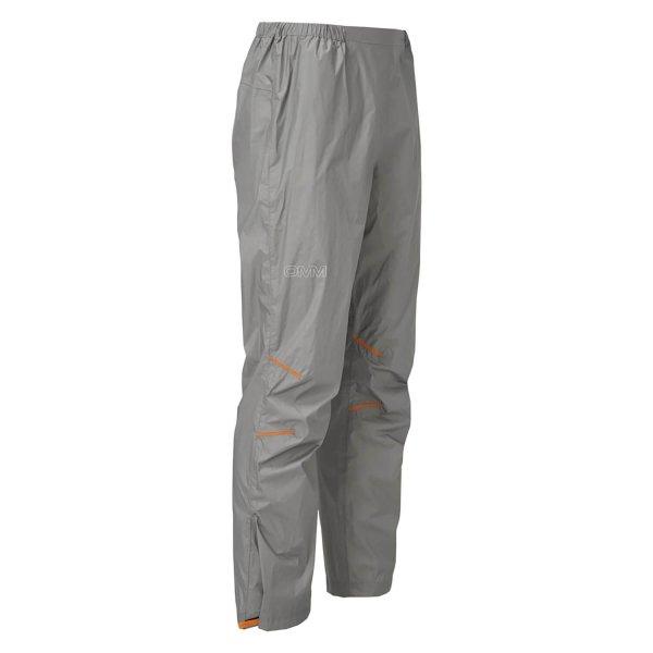 Mens OMM Halo Pant Grey-10030