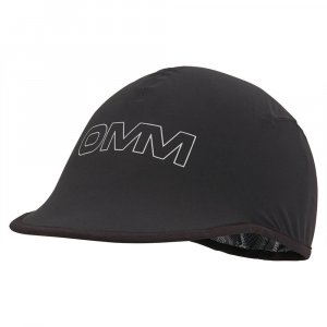 OMM Kamleika Cap Black-0