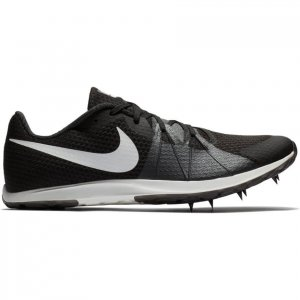 Nike Zoom Rival XC Black-0