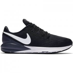 Womens Nike Air Zoom Structure 22-0