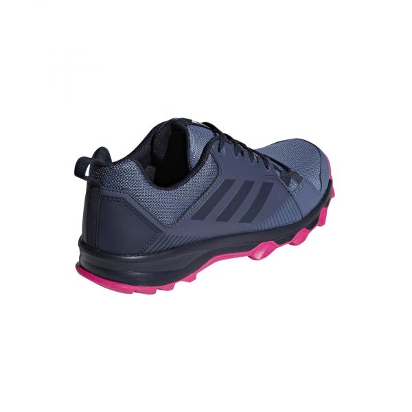 Womens Adidas Terrex Tracerocker INKBLUE-9292