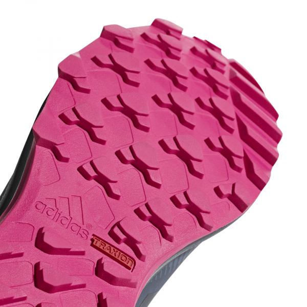 Womens Adidas Terrex Tracerocker INKBLUE-9295