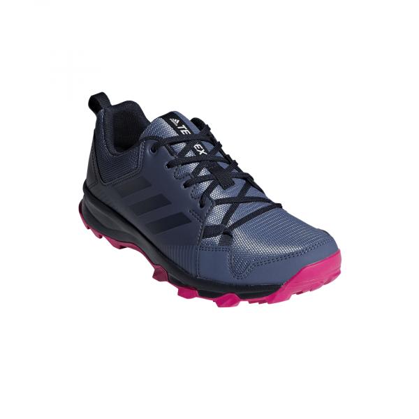 Womens Adidas Terrex Tracerocker INKBLUE-9296