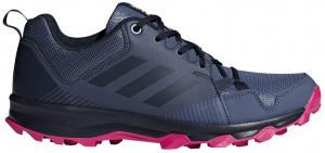 Womens Adidas Terrex Tracerocker INKBLUE-0