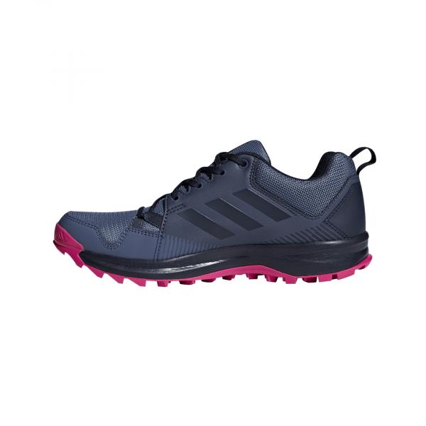 Womens Adidas Terrex Tracerocker INKBLUE-9299
