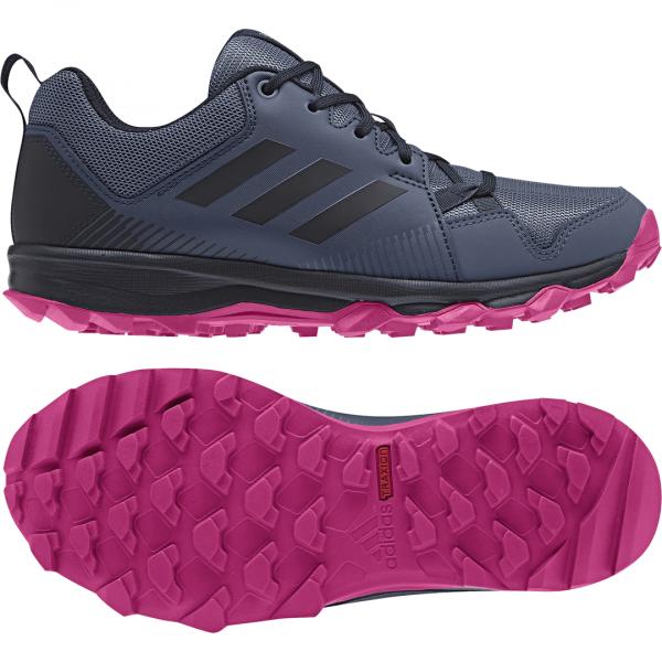 Womens Adidas Terrex Tracerocker INKBLUE-9300