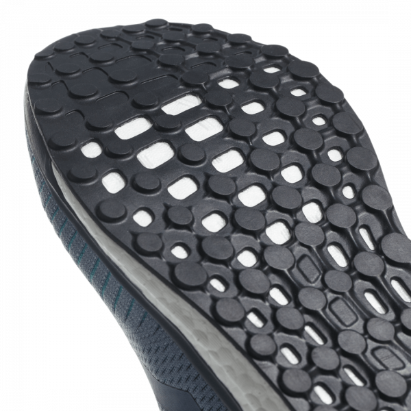 Mens Adidas Solar Drive Blue-9199