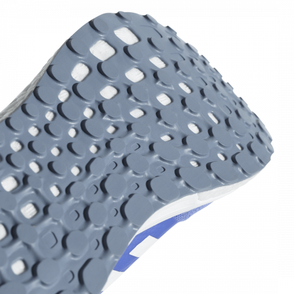 Womens Adidas Solar Drive ST Blue-9171