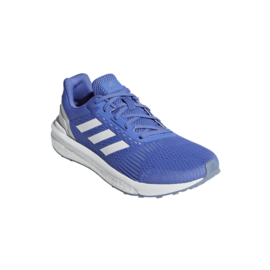 adidas solar drive donna's review