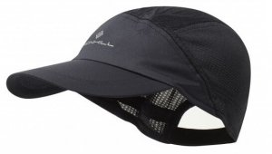 Ronhill Air-lite Cap Charcoal-0