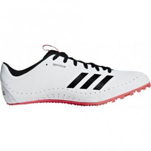Adidas Sprintstar White-0