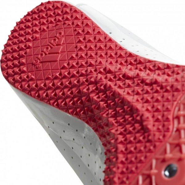 Adidas Sprintstar White-9787