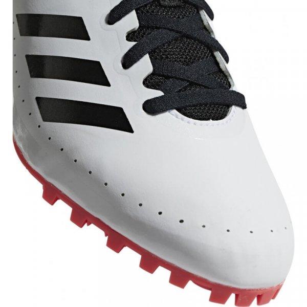 Adidas Sprintstar White-9786