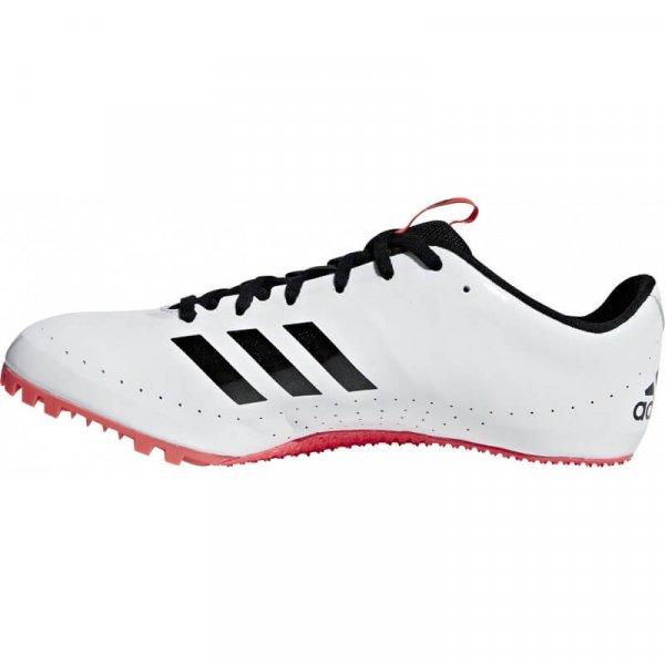 Adidas Sprintstar White-9792
