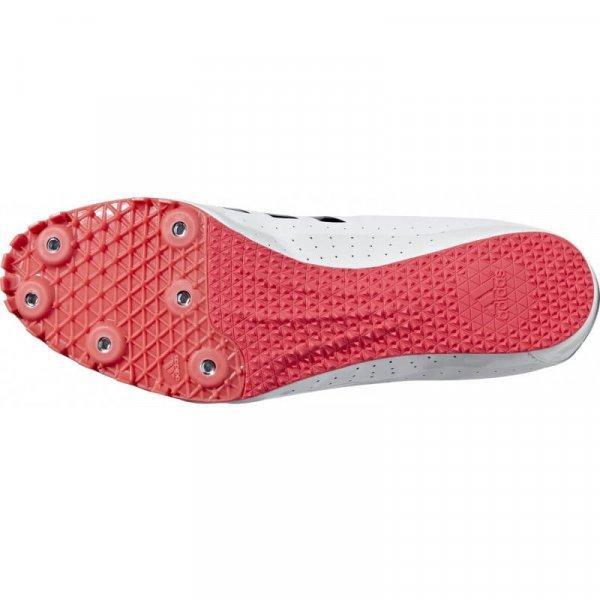 Adidas Sprintstar White-9793
