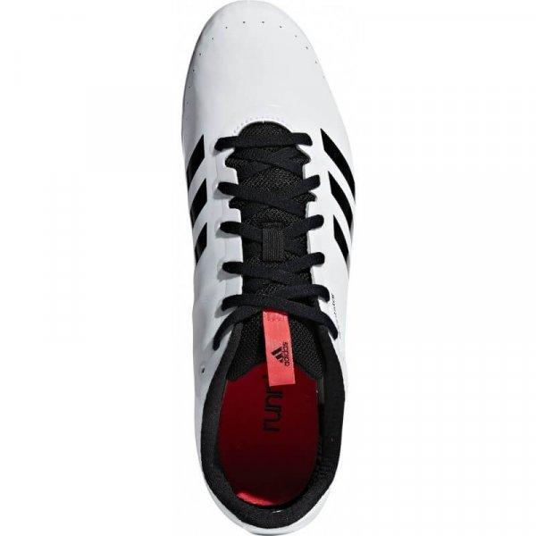 Adidas Sprintstar White-9791
