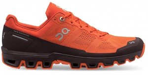 Mens On Cloudventure Flare/Dawn-0