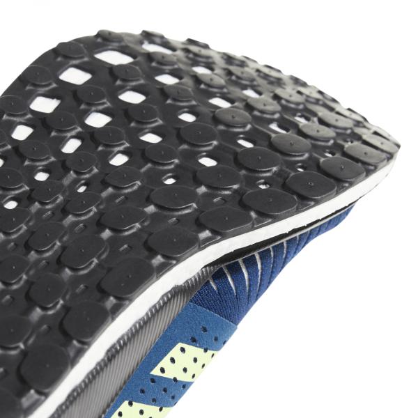 Mens Adidas Solar Drive ST Blue-9613