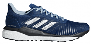Mens Adidas Solar Drive ST Blue-0