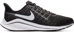 Mens Nike Air Zoom Vomero 14 Black-0