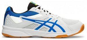 Mens Asics Upcourt 3 White-0