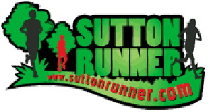 Sutton Runner