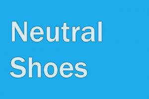 Womens Road Running Shoes Neutral