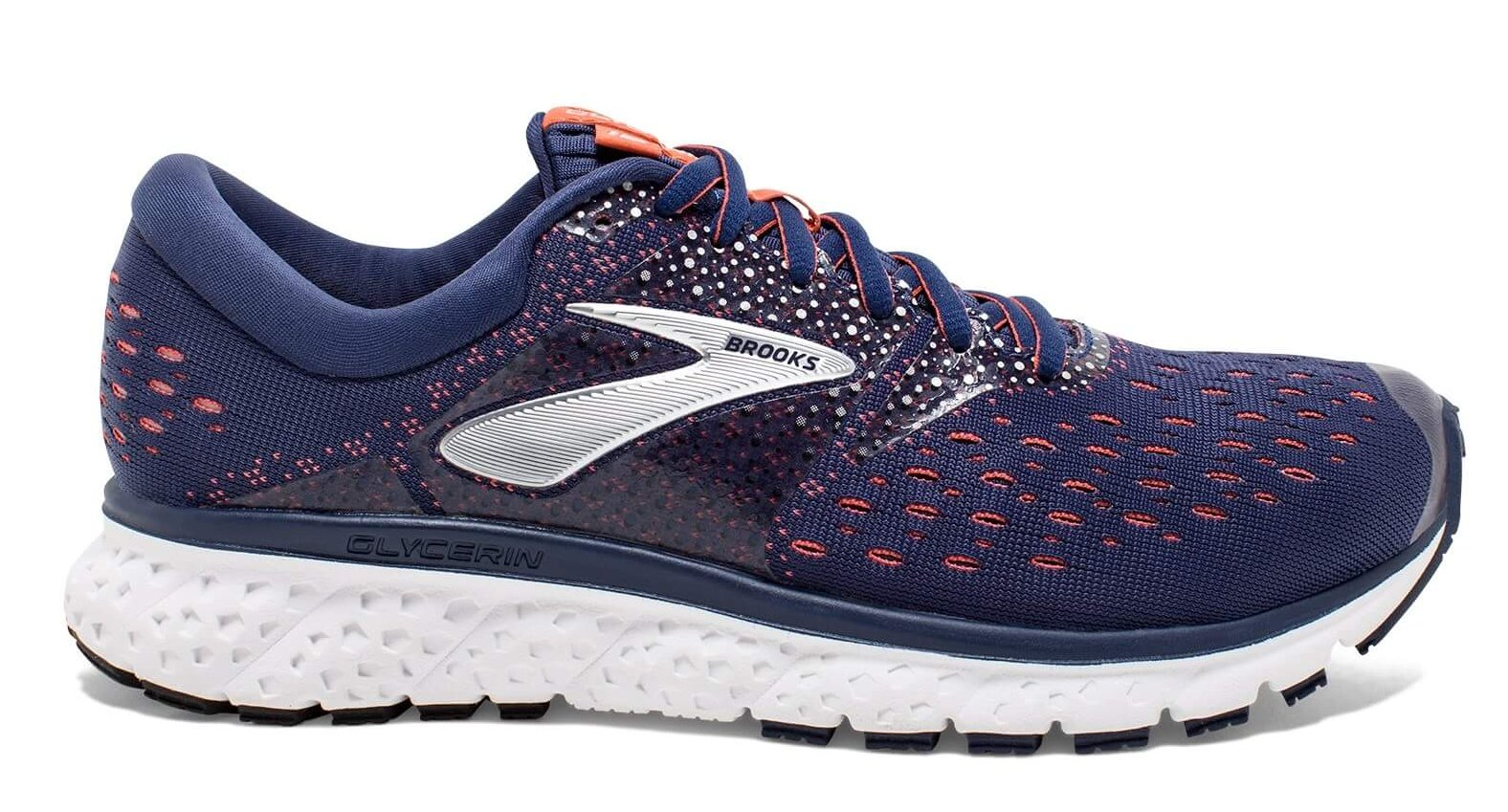 Womens Brooks Glycerin 16